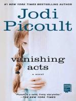 Jodi salem pdf falls picoult