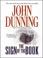 The Sign of the Book