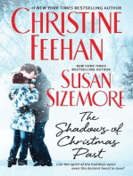 The Shadows of Christmas Past