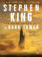 The Dark Tower VII