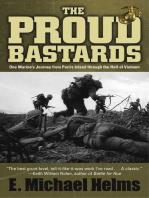 The Proud Bastards