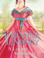 A Loving Scoundrel