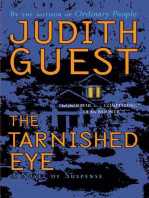 The Tarnished Eye