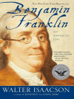 Book, Benjamin Franklin: An American Life - Read book online for free with a free trial.