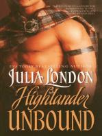 Highlander Unbound