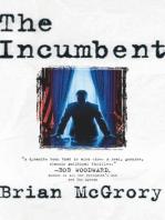 The Incumbent