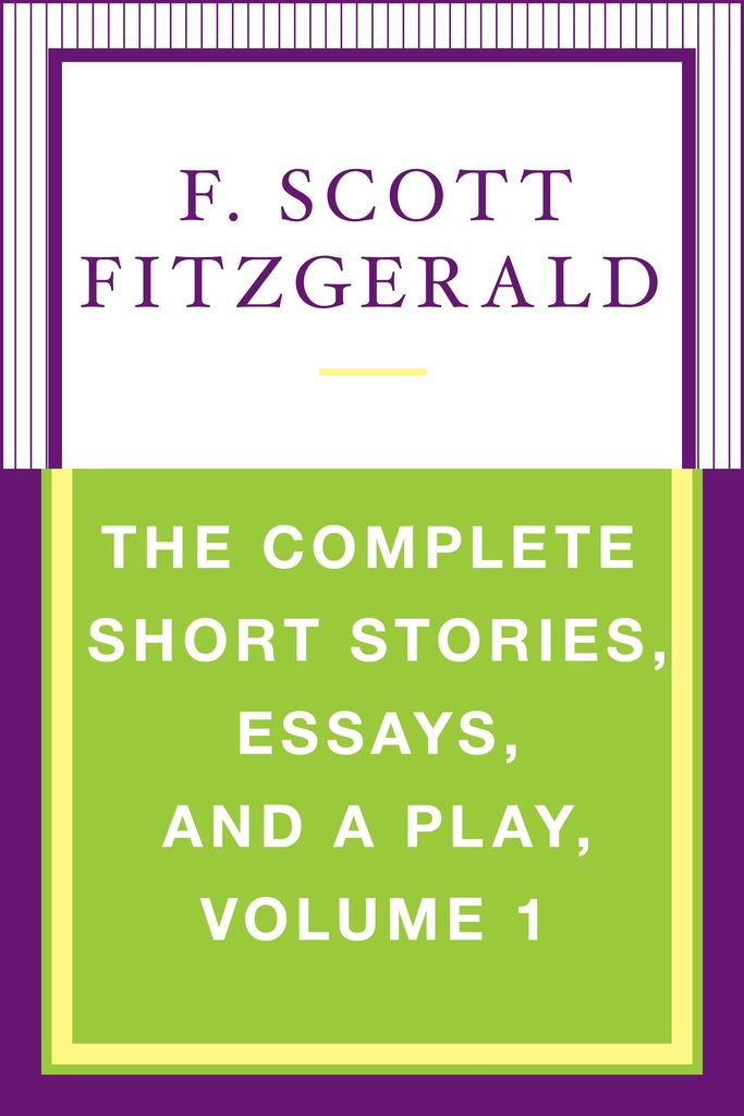 Short essays to read