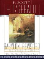 Babylon Revisited