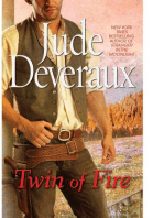 Twin of Fire