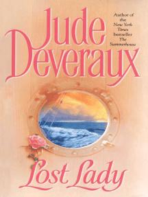 Heartwishes Jude Deveraux Pdf
