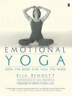 Emotional Yoga