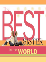 The Best Sister in the World