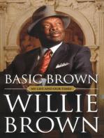 Basic Brown