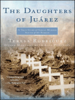 The Daughters of Juarez