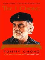 The I Chong