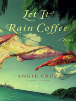 Let It Rain Coffee