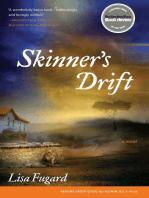 Skinner's Drift
