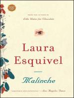 Malinche