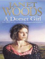 A Dorset Girl