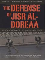 The Defense of Jisr al-Doreaa