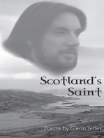 Scotland's Saint