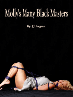 Molly's Many Black Masters