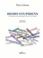 Homo stupidens