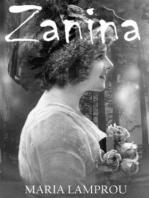 Zanina