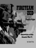Fireteam Zed