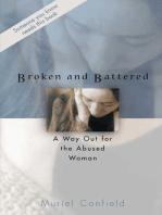 Broken and Battered