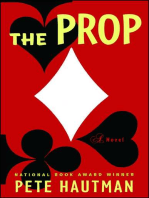 The Prop