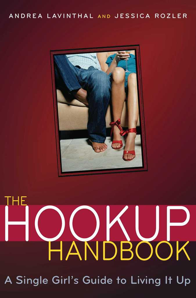 the hook up online read