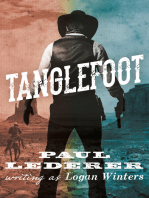 Tanglefoot
