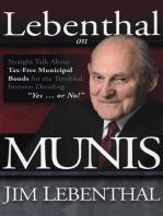Lebenthal on Munis