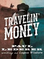 Travelin' Money