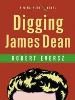 Digging James Dean