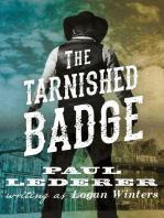The Tarnished Badge