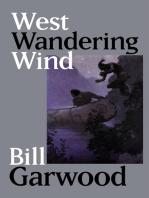 West Wandering Wind