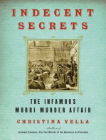 Indecent Secrets