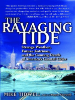 The Ravaging Tide