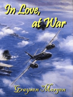In Love, at War