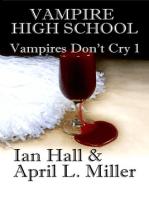 Vampire High School