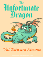 The Unfortunate Dragon