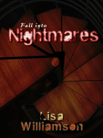 Fall Into Nightmares