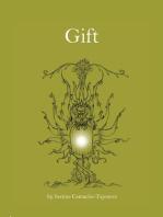 Gift: Poems