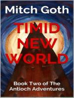 Timid New World