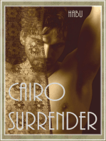 Cairo Surrender