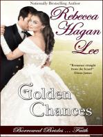 Golden Chances