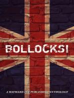 Bollocks!