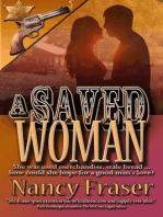 A Saved Woman